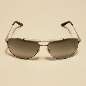 Barton Perreira - Breed Love sunglasses